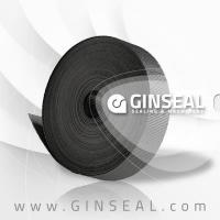 Buy cheap Corrugated Graphite Self Adhesive Tape from Wholesalers