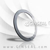 Buy cheap Monel C276 Basic Type or R Type Flange Spiral Wound Gasket with Best Price and Quality from Wholesalers