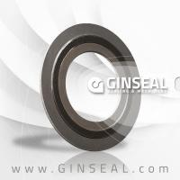 Buy cheap ASME B16.20 API Monel and Inconel 625 or Inconel 825 or Alloy Spiral Wound Gasket from Wholesalers