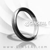 Buy cheap RJ Flange Type R Duplex SS310 SS405 SS316 304 321 347 Inconel 625 825 Oval Ring Joint Gasket from Wholesalers