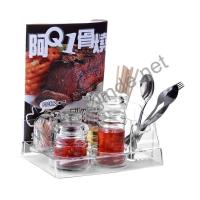 Buy cheap Transparent tray from Wholesalers