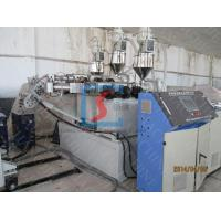 ABS PMMA Co-extrusion Sanitaryware Plate Production Line