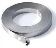 Quality Banding band S.steel for Banding Tools / Impa 614104 for sale