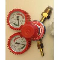 Buy cheap Acetylene Gas Cylinder Regulators from Wholesalers