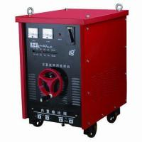 Buy cheap Arc Welders Electric Welding Machine / IMPA 851051 from Wholesalers