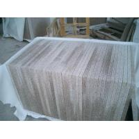Buy cheap StoneTiles-11 from Wholesalers