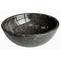 Buy cheap basin-22 from Wholesalers