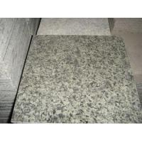 Buy cheap StoneTiles-8 from Wholesalers