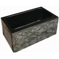 Buy cheap basin-14 from Wholesalers