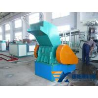 China Plastic Sheet Production Line factory