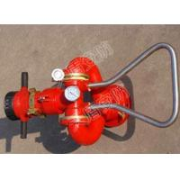 Buy cheap Fire Fighting Water Cannon from Wholesalers
