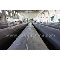 Buy cheap ABS BV CCS DNV GL KR from Wholesalers
