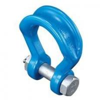 Buy cheap Shackles 8-809 from Wholesalers
