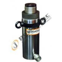 Buy cheap Threaded Ram, Spring Return Hydraulic Jack ( LTS ) from Wholesalers