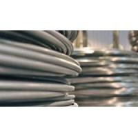 Cold Heading Wire,Carbon Steel Wire ML40Cr