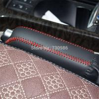 China Handbrake Cover for Ford on sale
