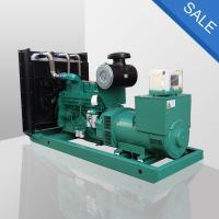 Buy cheap 10KW-200KW Power Range from Wholesalers