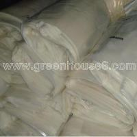 Buy cheap Transparency Film with UV Protection for Agricultural Greenhouse from Wholesalers