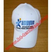 Buy cheap Caps & hats baseball cap13 from Wholesalers