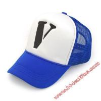 Buy cheap Caps & hats baseball cap1 from Wholesalers