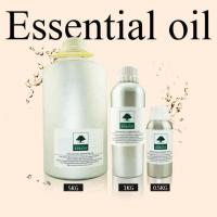 Buy cheap Pure Plant Essential Oil for Massage from Wholesalers