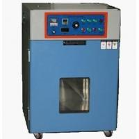 Buy cheap Environmental Simulation High-temperature oven from Wholesalers