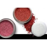 Quality #120 Mineral Blush Dust wholesale