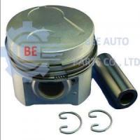 China Kubota D1005 UK engine parts on sale