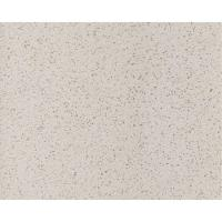 Quality Silver Yellow Quartz Stone for Ktichen Worktops for sale
