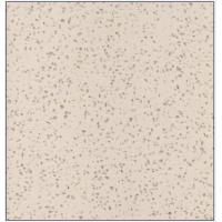 Buy cheap Decoration Stone Engineered Quartz Stone Countertops for Kitchen from Wholesalers