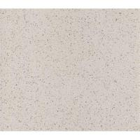 Buy cheap Quartz Engineered Stones Countertops for Kitchen Tops from Wholesalers