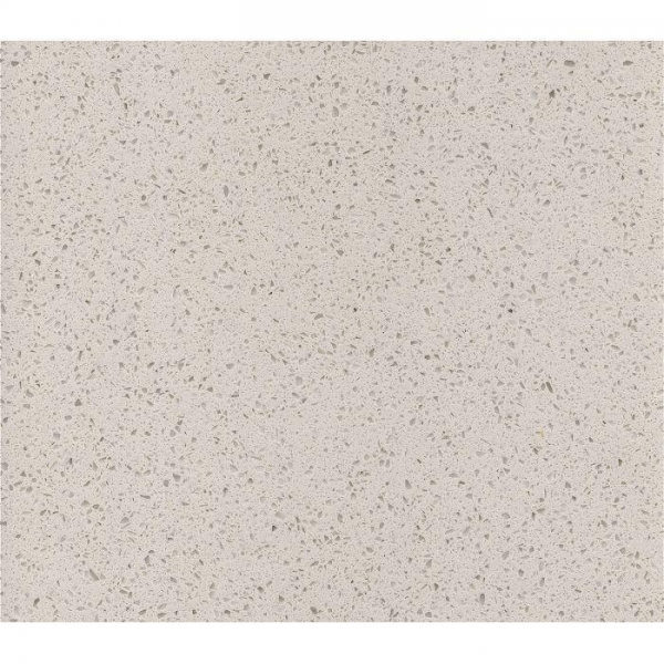 Quality Quartz Engineered Stones Countertops for Kitchen Tops for sale