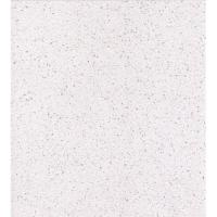 Buy cheap Artificial Quartz Stone Double Color White Countertop from Wholesalers