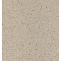 Buy cheap Artificial Quartz Stone for Building Material from Wholesalers