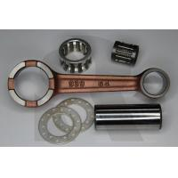 Buy cheap Motorcycle Connecting Rod RS-3101 939 from Wholesalers