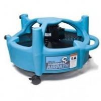 Buy cheap Dri-Eaz Downdraft Studebaker AirPath Air Mover from Wholesalers