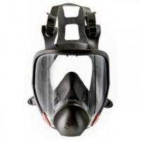 Buy cheap 3M 6000 Full Facepiece Reusable Respirator from Wholesalers