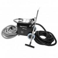 Buy cheap Water Vacuum with Pump Out System from Wholesalers
