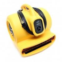 Buy cheap CleanFreak 2800 CFM High Speed Quick Drying Air Mover from Wholesalers