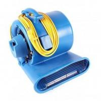 Buy cheap 3-Speed Air Mover Fan from Wholesalers