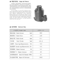 Buy cheap GP80-4-A PROPORTIONAL VALVE SOLENOID from Wholesalers