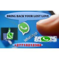 love specialist and spiritual healing call +27710212388