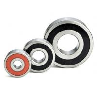 Buy cheap Inch R series from Wholesalers