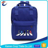 Buy cheap China Bag Manufacturer Top Quality Korean Style Laptop Shoulder Bag from Wholesalers