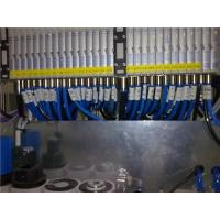 Buy cheap Piping plan Injection molding product from Wholesalers