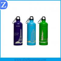 Buy cheap Factory Prices Sport Drinking Bottle from Wholesalers