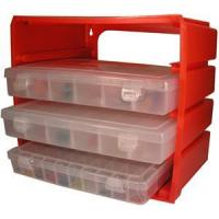 Buy cheap Assortments Complete Installer Fuse Centre from wholesalers