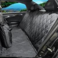 China Pauraque Dog Car Seat Cover Protector on sale