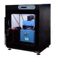 Buy cheap FM-Nanoview Tapping Atomic Force Microscope from Wholesalers