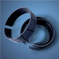 China Compressor parts Support ring 2-2 on sale